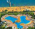 Camping Jesolo International Jesolo
