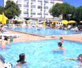 Hotel Queen Anne Jesolo