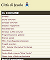comune.jesolo.ve.it