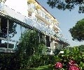 Residence Apparthotel Harvey Jesolo